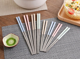 Straws Bulk Nz Buy New Straws Bulk Online From Best
