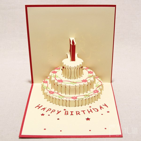 Kirigami Birthday Cards Coupons, Promo Codes  Deals 2019 Get