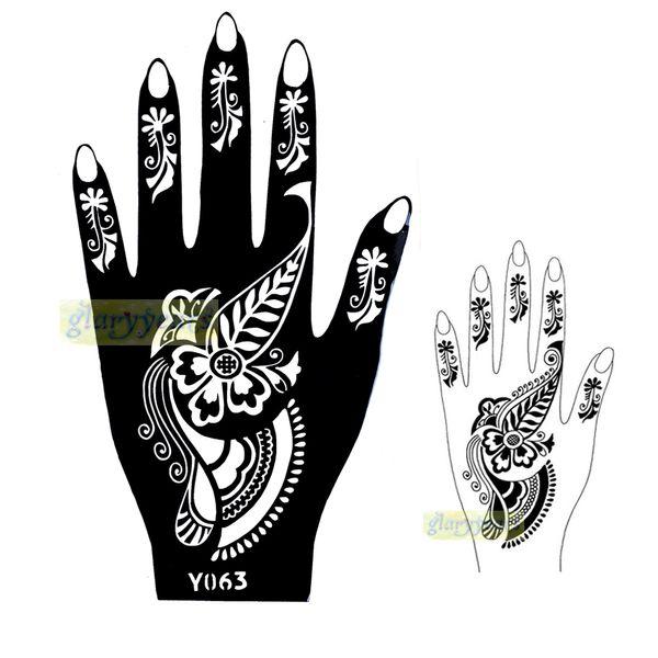 Tatuagem Desenhos Wholesale New Seasons Classic Totem Índia Design - tattoo template