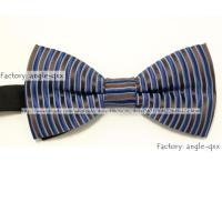 Men's Bow Tie Men's Bow Ties Nice Men's Bowties Men's Ties ...