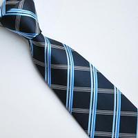 Wholesale - Men's Ties Silk Ties 8cm Men's Tie Nice Tie ...
