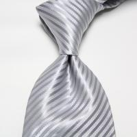 Neckties Men's Ties Wedding Ties Striped Ties Dress Tie
