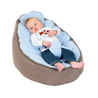 2017 Cost Hot Selling Bean Bag Baby Beanbag Baby
