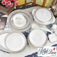 Fine China Dinnerware Discount Brands Bone China Sets.html ...