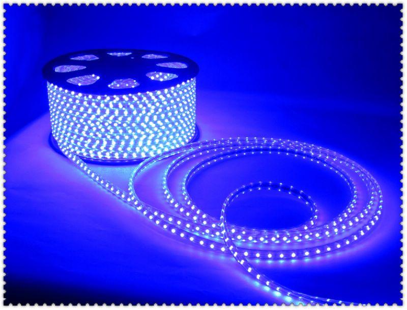 Led strip bedroom living room ceiling decoration flexible rgb lights