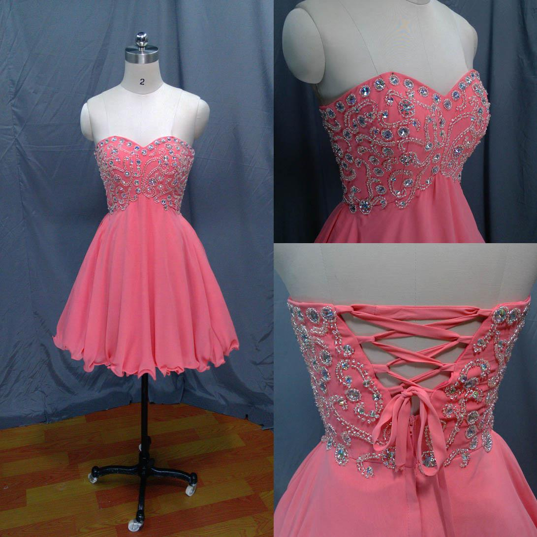 Cocktail dresses for sale in the philippines