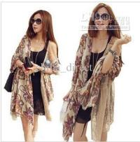 Voile Sarongs Beach Shawl Scarf,wraps 180*80cm Mixed Color ...