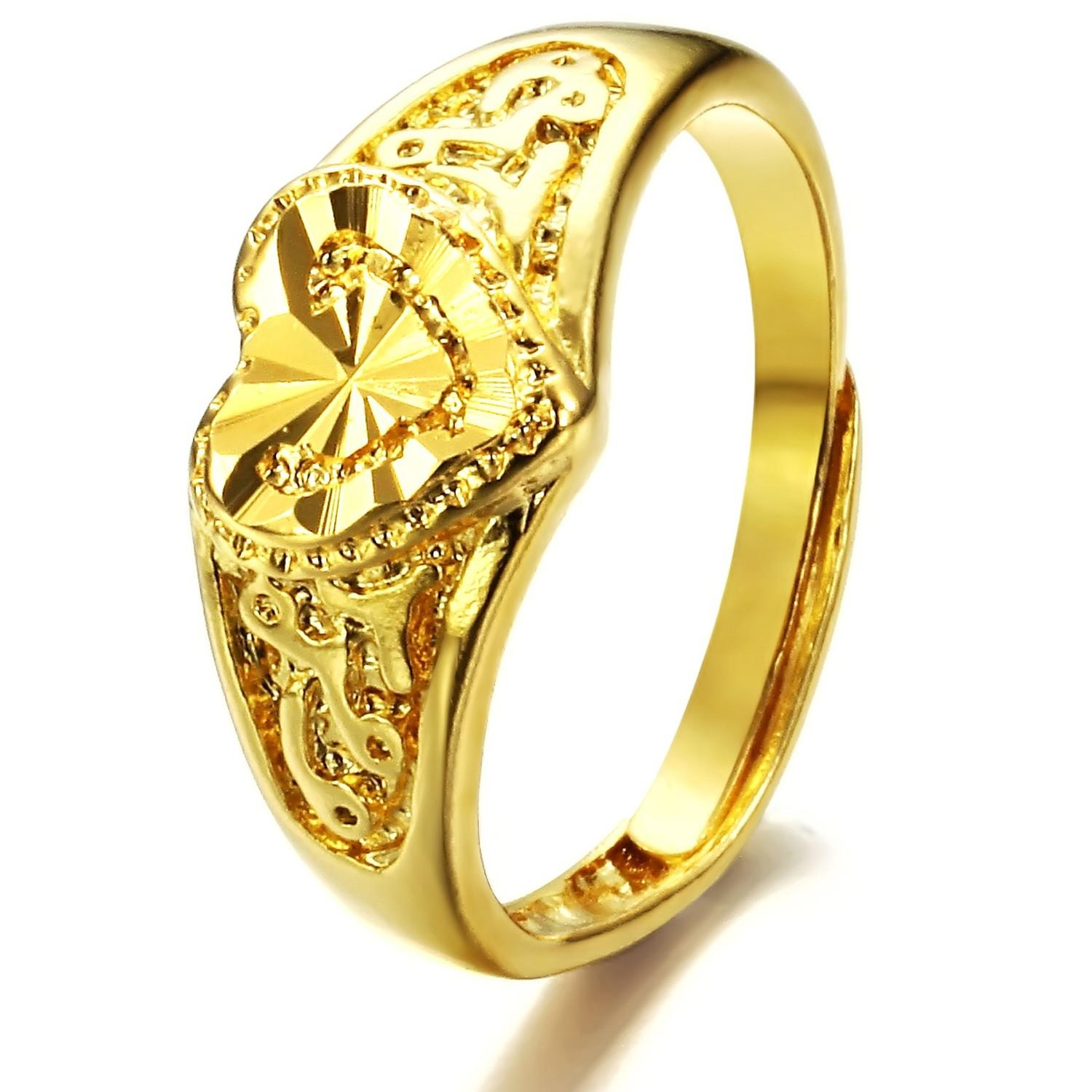 wedding rings gold wedding rings for sale Download