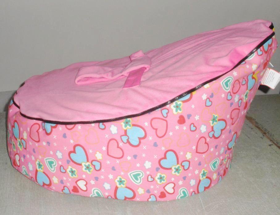 Baby Bean Bag Sofa Chair Wwwgradschoolfairscom