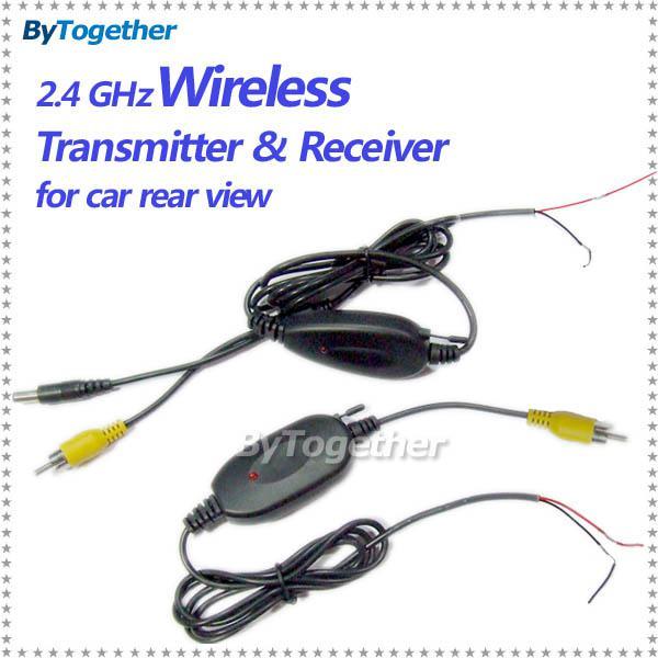 wireless camera wiring diagram reversing camera wiring diagram
