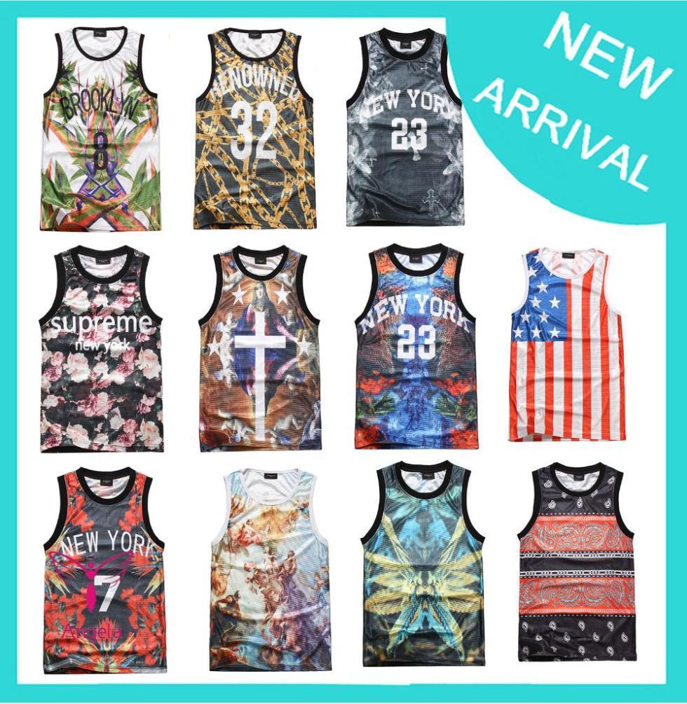 Design t shirt online usa - Design T Shirt Jerseys Online Design T Shirt Online Usa 2017 2014 Fashion Usa Jersey