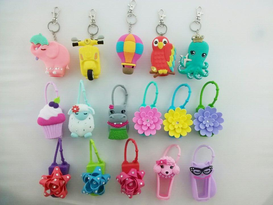 The Gallery For Gt Hand Sanitizer Bath And Body Works And