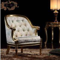2018 Living Room Classic Furniture Classic Wood Furniture ...