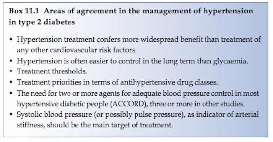 Inaccuracies Of Hemoglobin A1c In Liver Cirrhosis A Case Creative Writing Essay Examples Syona Alternative
