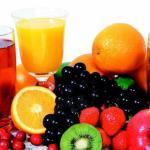 fruit-juice-concentrates