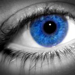 Blue_Eye_by_SapphiraBlue