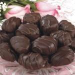 Eating-dark-chocolate