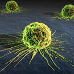 cancer_cells2