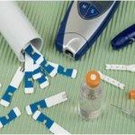 Tips-to-Get-Free-Diabetes-Test-Strips