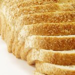 bread-crust-1