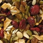 san-diego-nutritionist-trail-mix