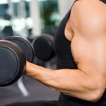 weight-training-for-weight-loss