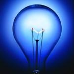 1069light_bulb