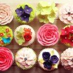 beautiful-cupcakes-delicious-flowers-tasty-Favim.com-219867