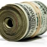 dollar-notes