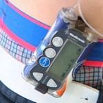 hi-insuling-pump-4col