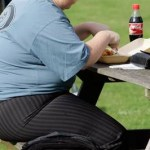 overweight-person
