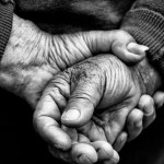 130718074537-hands-crossed-bw-shutterstock-story-top