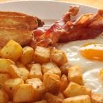 cafe-roma-breakfast