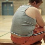_70686144_p9600252-overweight_boy-spl