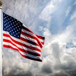 portrait-of-the-united-states-of-america-flag-bob-orsillo
