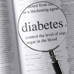 diabetes_v2_350_4fedc3ac25312