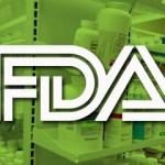 FDA_publicdomain2_6