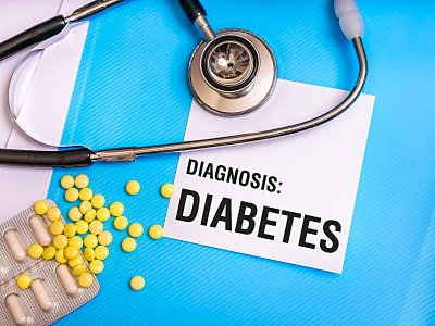 Frequently asked questions when diagnosed with diabetes | DIABETES SOUTH AFRICA