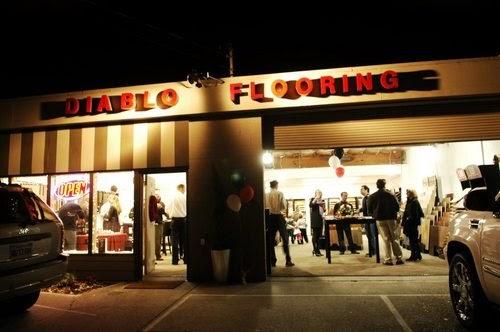 Diablo Flooring Inc Hardwood Flooring Brands We Carry