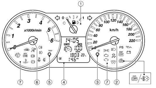 Nissan Note Wiring Diagram Wiring Diagram