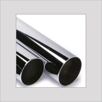 Carbon Steel Pipes Manufacturers,Carbon Steel Pipes ...