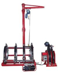 Hdpe Pipe Welding Machine Manufacturers,Hdpe Pipe Welding ...