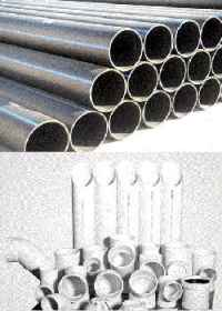 Pipe Fittings Manufacturers,Pipe Fittings Suppliers ...
