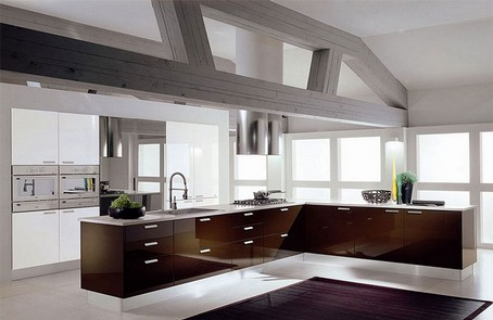 Kitchen Designs Renovations Cabinet Making Joinery And