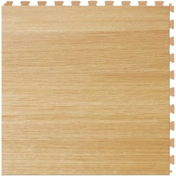 Small Of Perfection Floor Tile