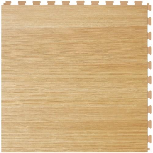 Medium Of Perfection Floor Tile