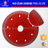 Diamond Porcelain Ceramic Tile Cutting Grinder Blades For ...