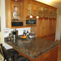 Diamond Certified Cabinet Refacing Companies in Contra ...