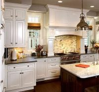 San Mateo County - Cabinets - Refacing | Diamond Certified