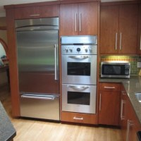 Bay Area - Cabinets - Refacing | Diamond Certified